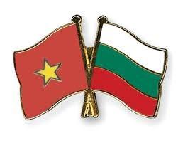 Vietnam quiere fortalecer sus nexos con Bulgaria, dice primer ministro hinh anh 1