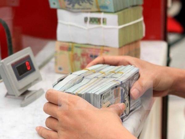 Vietnam: Mas de 13 mil millones USD de IED puestos en uso practico hinh anh 1
