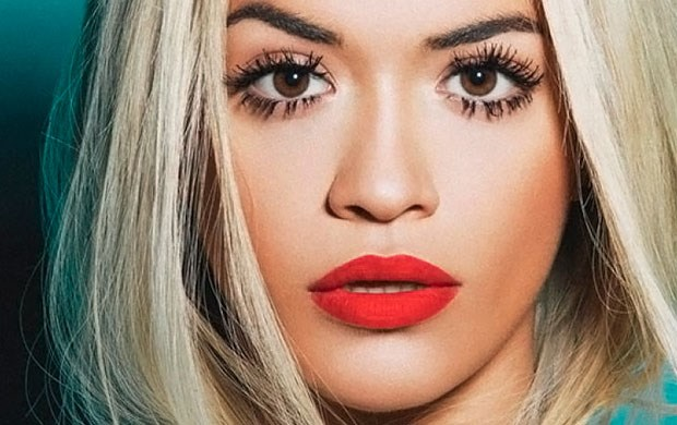 Rita Ora actuara en concierto H – Artistry en Vietnam hinh anh 1