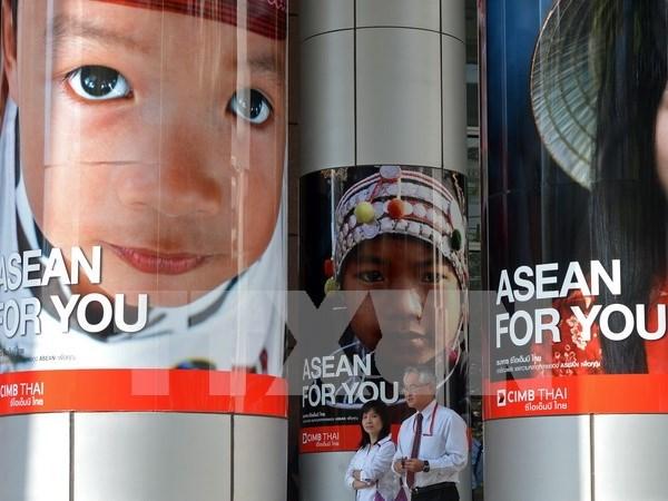 Estudio internacional: ASEAN es terreno fertil para innovacion hinh anh 1