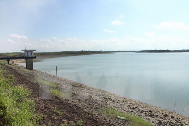 Asistencia de Banco Mundial a Vietnam en reforzamiento de diques hidraulicos hinh anh 1