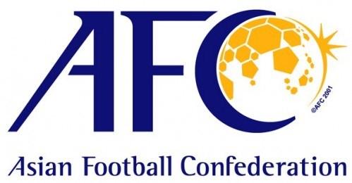 Confederacion Asiatica de Futbol felicita a Vietnam por su exito en 2015 hinh anh 1