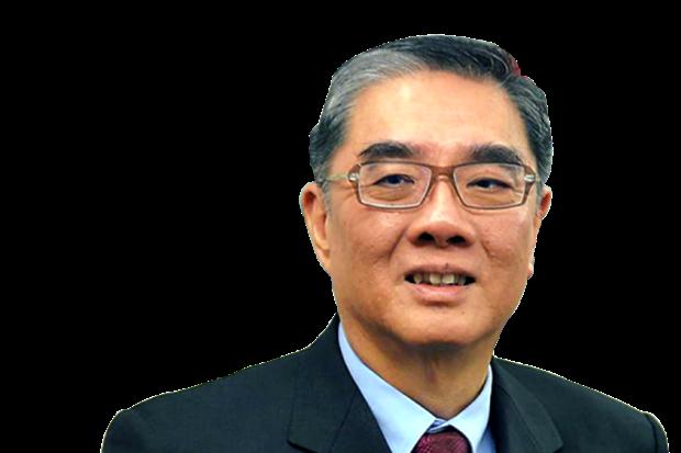 AEC necesita priorizar estandarizacion de regulaciones, segun embajador singapurense hinh anh 1