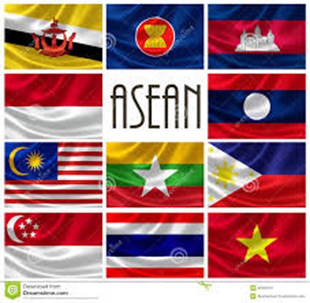 Filipinas acogera Foro regional del Turismo 2016 hinh anh 1
