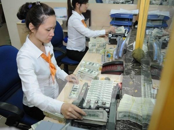 Vietnam se ubica en tercer lugar regional sobre atraccion de remesas hinh anh 1