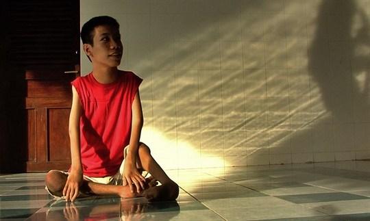 Documental sobre victima vietnamita de dioxina nominado a Oscar hinh anh 2