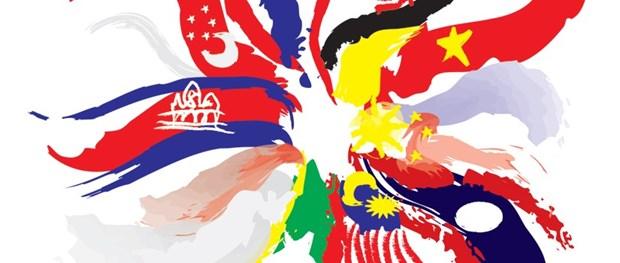 Estudia ASEAN posibilidad de adoptar una visa turistica comun hinh anh 1