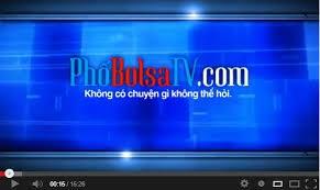 Entidad periodistica de vietnamitas en ultramar cubre XII Congreso de PCV hinh anh 1