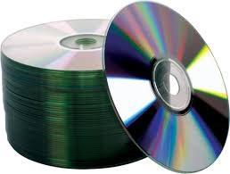 India examina antidumping en DVD importados de Vietnam hinh anh 1