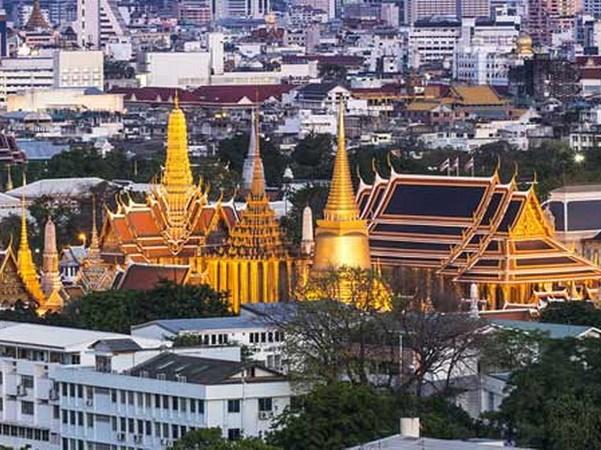 Tailandia suavizara normas para inversion extranjera en el pais hinh anh 1