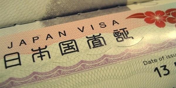 Japon relaja requisitos de visado de estancia de corta duracion para vietnamitas hinh anh 1