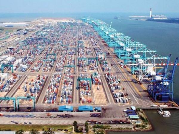 TPP espera a estimular economia tailandesa hinh anh 1