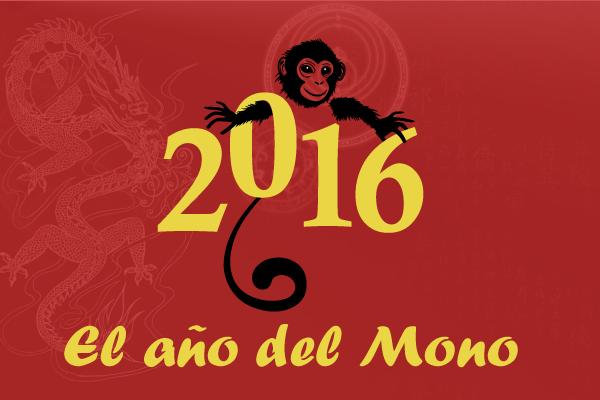 Ano del mono, nuevo siglo de energia y creatividad hinh anh 1