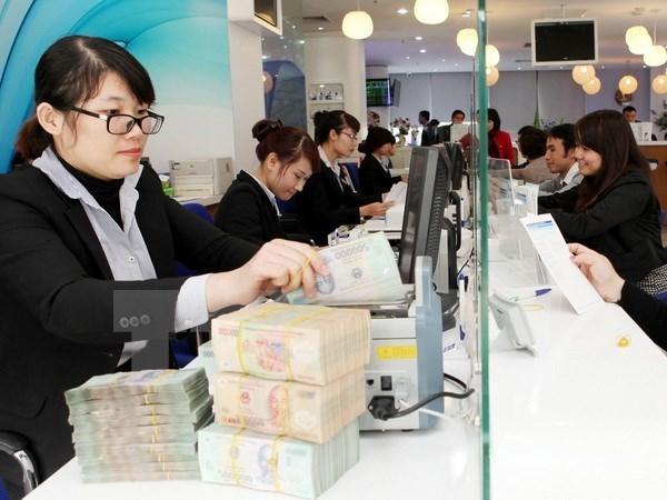 Diez acontecimientos economicos mas destacados de Vietnam en 2015 hinh anh 3