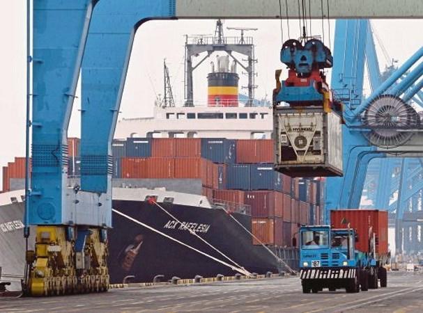 Malasia registro 352 mil millones de dolares de facturacion comercial en 2015 hinh anh 1