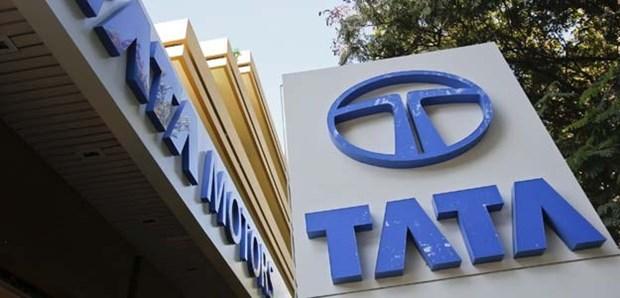 Grupo indio Tata pone sus ojos en Vietnam y Myanmar hinh anh 1