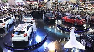 Vietnam por impulsar progreso de industria automovilistica hinh anh 1