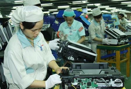 Requieren promover inversion de empresas en ciencia y tecnologia hinh anh 1