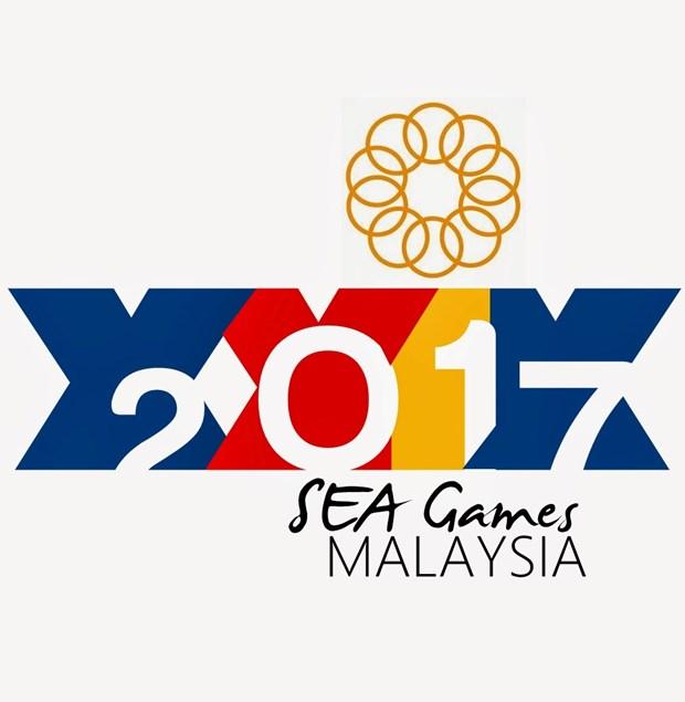 39 disciplinas estaran los Juegos Deportivos del Sudeste de Asia 2017 hinh anh 1