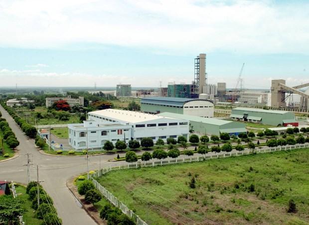 Empresas japonesas quieren ampliar sus negocios en Vietnam hinh anh 1