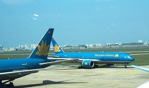 Vietnam ratifica acuerdos de cooperacion aerea con Turquia y Nueva Zelanda hinh anh 1