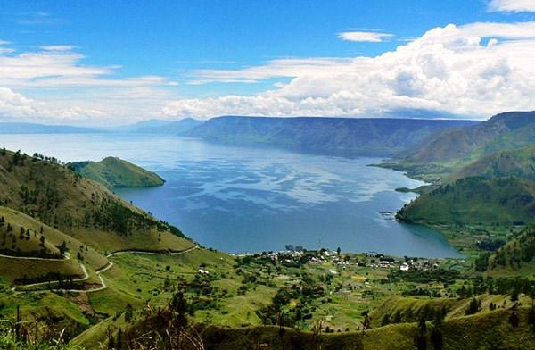 """Indonesia desarrollara destinos turisticos denominados """"Nuevos Bali"""" hinh anh 1"""