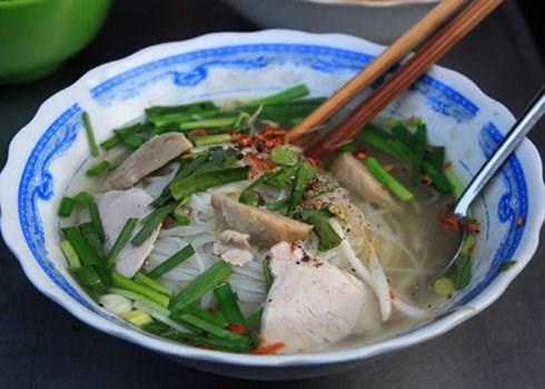 Ciudad Ho Chi Minh – ciudad turistica de gastronomia callejera en futuro hinh anh 3
