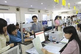 Casi 14 mil nuevas empresas en Vietnam en primeros dos meses hinh anh 1