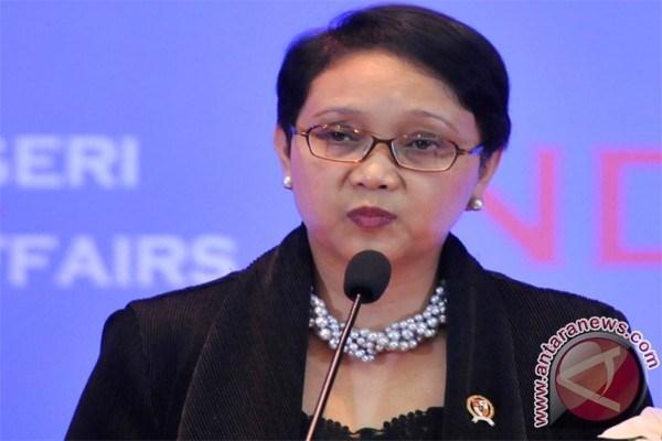 Indonesia alienta a ASEAN a proteger a los trabajadores migrantes hinh anh 1