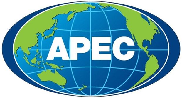 Lanzan concurso de creacion de logotipo de APEC 2017 en Vietnam hinh anh 1