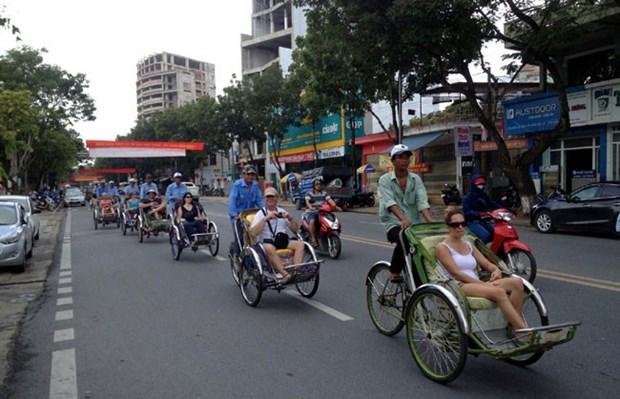 Vietnam impulsa promocion turistica para atraer a mas visitantes hinh anh 1