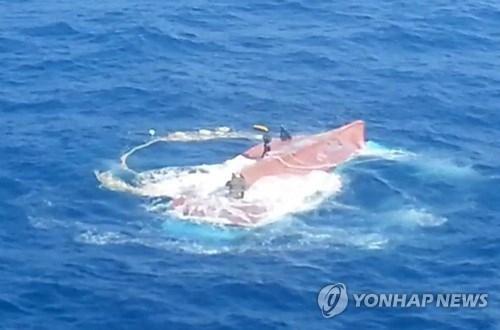 Cancilleria vietnamita confirma recuperacion de cuerpo de marinero desaparecido hinh anh 1