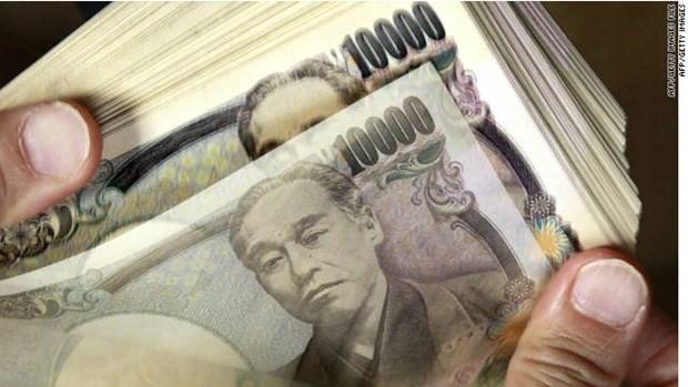 Libro blanco de Japon destaca importancia de apoyo a ASEAN hinh anh 1