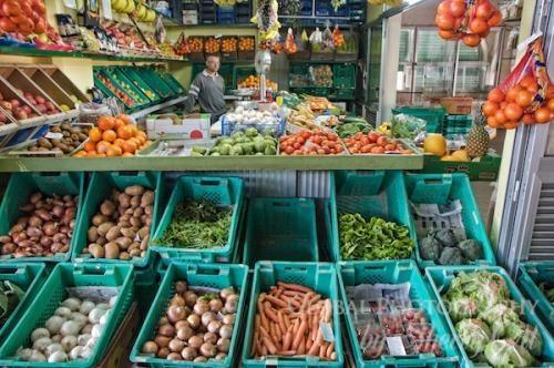 Empresas maltesas buscan fomentar inversion en Vietnam hinh anh 1