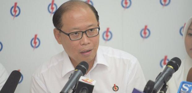 Singapur realizara eleccion adicional hinh anh 1