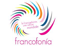 Reitera Vietnam alta consideracion a nexos con comunidad francofona hinh anh 1