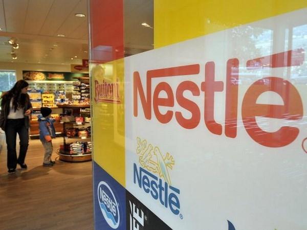Nestle construye nueva planta de alimentos y bebidas en Vietnam hinh anh 1