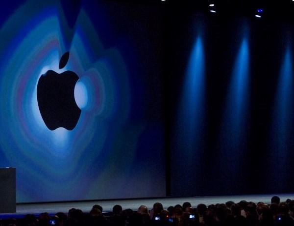 Apple planea invertir mil millones de dolares en Vietnam hinh anh 1