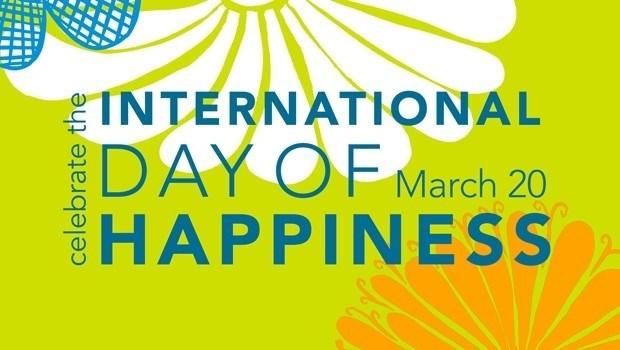 Vietnam co-organiza Dia Internacional de Felicidad en sede de la ONU hinh anh 1