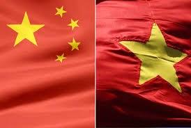 Vietnam y China intensifican cooperacion para prevenir delincuencia hinh anh 1