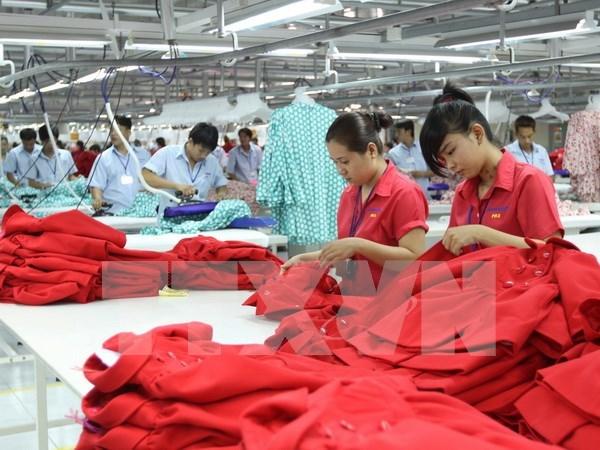 Empresas japonesas exhortan simplificar procedimientos de importacion hinh anh 1