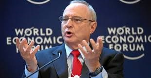 Destaca embajador estadounidense progresos vietnamitas en libertad religiosa hinh anh 1