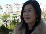 Vietnam realiza medidas para proteger a ciudadanos detenidos en China y Malasia hinh anh 2