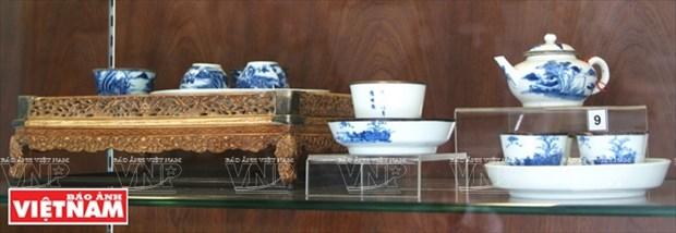 Exploran la vida real en dinastia Nguyen hinh anh 13