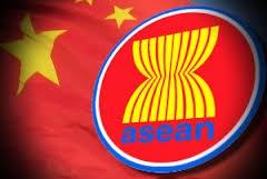 ASEAN y China cooperan en lucha contra terrorismo hinh anh 1