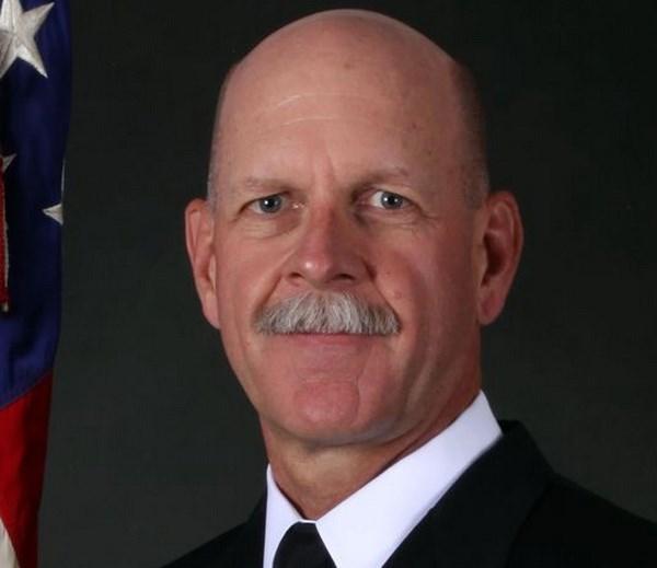 Estados Unidos y Brunei fomentan cooperacion en defensa hinh anh 1