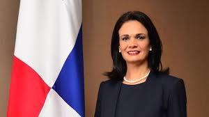 Panama reitera el compromiso en trasparencia internacional hinh anh 1