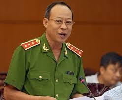 Cooperacion internacional eleva eficiencia de lucha antidroga en Vietnam hinh anh 1
