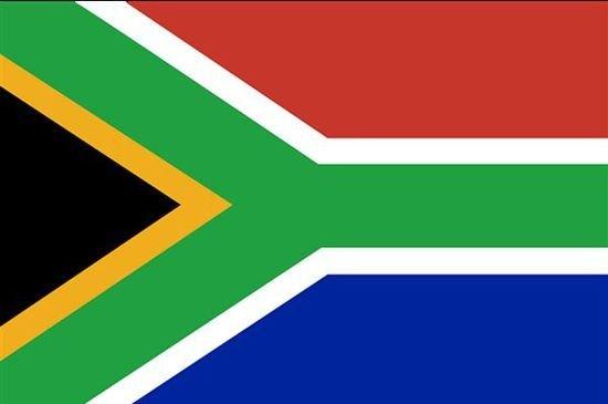 Celebran Dia de la Independencia de Sudafrica en Hanoi hinh anh 1