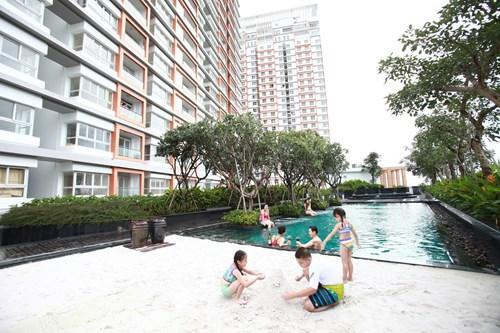 Desarrollara Da Nang proyectos urbanos ecologicos hinh anh 1